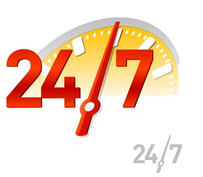 hydraulik 24h