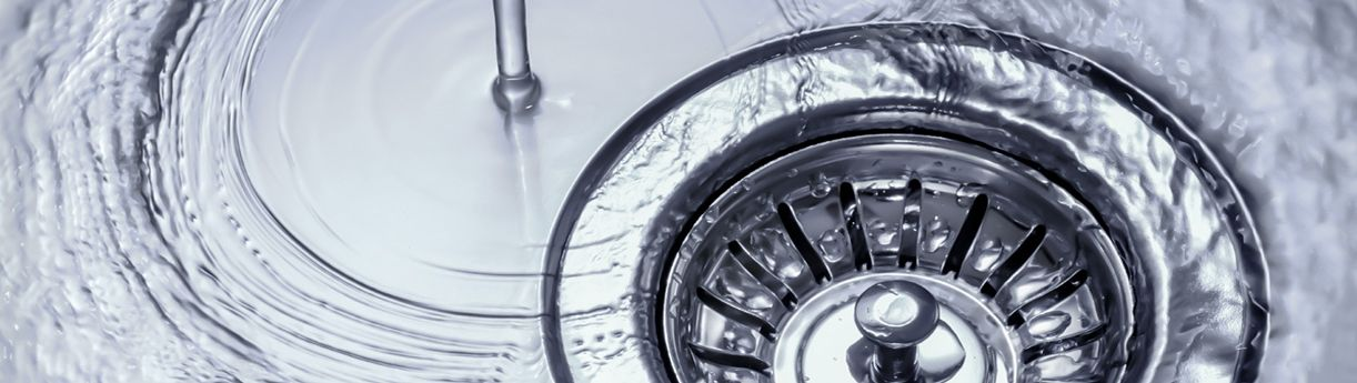 udrażnianie kanalizacji gdańsk sopot gdynia